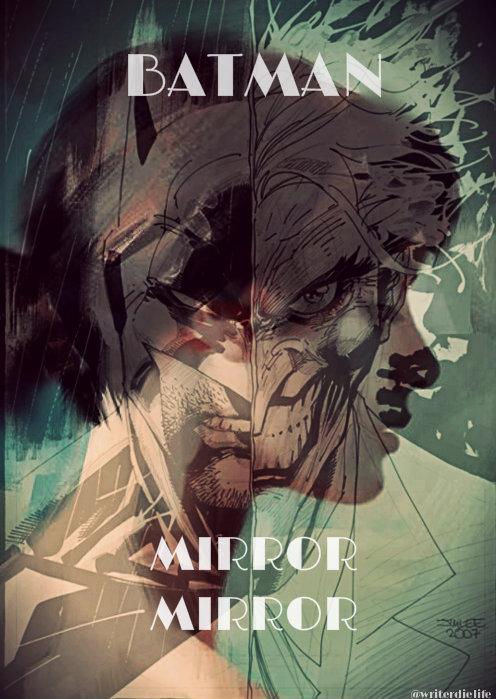 MirrorMirror3